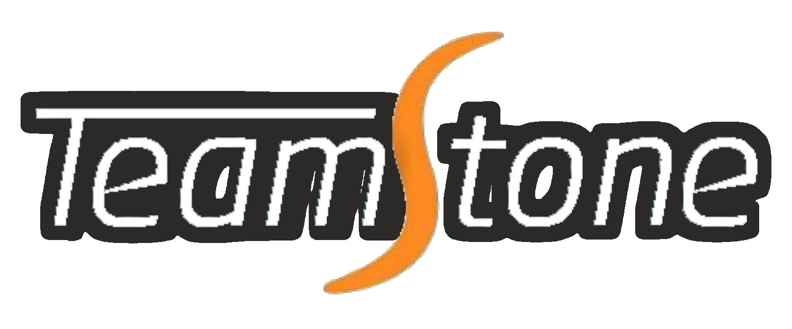 TeamStone - Loja online - Homewear e Nightwear