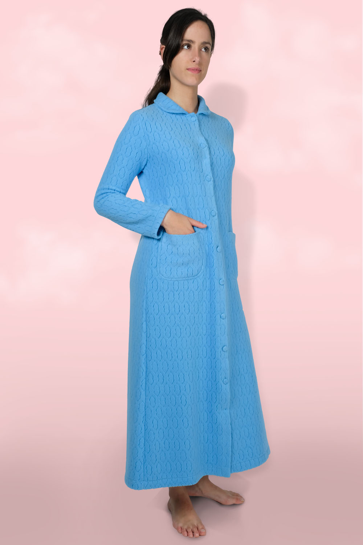 156a378e25 ... RobeWarm dressing gown. PROMOTION. prev